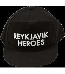 IGLO + INDI Cap REYKJAVIK HEROES IGLO   INDI Cap REYKJAVIK HEROES