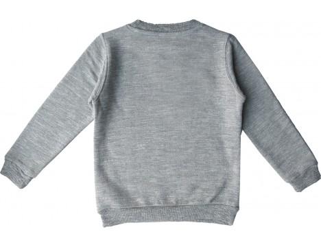 Simple Kids MIAUW Sweatshirt