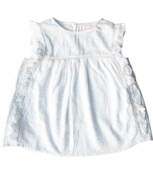Simple Kids Jose Top Goa LACE Simple Kids Jose Top Goa LACE