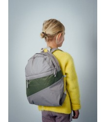 Susan Bijl Foldable Backpack Susan Bijl Foldable Backpack Agaat Tetra kid