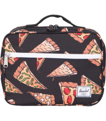Herschel Pop Quiz Lunchbox Herschel Pop Quiz Lunchbox pizza
