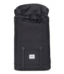 Herschel Retreat Backpack Youth Herschel Retreat Youth black
