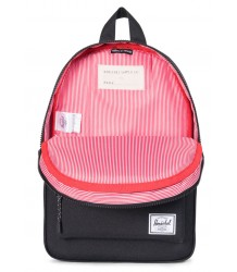 Herschel Heritage Backpack Kid Herschel Heritage Kid black