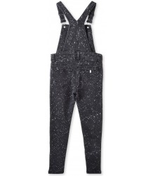 Stella McCartney Kids Lake Overall SPLAT Stella McCartney Kids Lake Overall SPLAT
