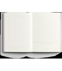 Dagboek voor mijn dochter Elma van Vliet Dagboek voor mijn dochter