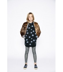 Stella McCartney Kids Tula Leggings TIGER Stella McCartney Kids Tula Leggings TIGER