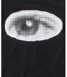 Nununu EYE PATCH T-shirt LS Nununu EYE PATCH T-shirt LS