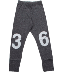Nununu NUMBERED Leggings Nununu NUMBERED Leggings