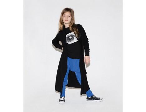 Nununu Knit Cardigan