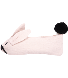 Emile et Ida Pencil Case BUNNY Emile et Ida Pencil Case BUNNY rose