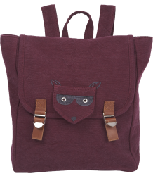 Emile et Ida Backpack FOXYMASK Emile et Ida Backpack FOXYMASK