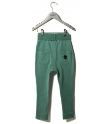Sometime Soon Anton Basic Sweat Pants Someday Soon Anton Sweat Pants