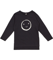 IGLO + INDI Smiley Top IGLO   INDI Smiley Top