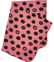 IGLO + INDI APPLE MOON Blanket IGLO   INDI Apple MOON Blanket