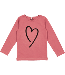 IGLO + INDI LOVE Top IGLO   INDI LOVE Top
