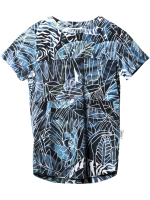 Sometime Soon Jungle T-shirt Jungle T-shirt