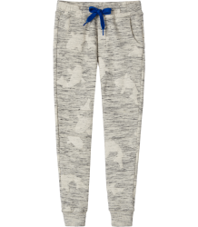 Little 10days Icon Jogger KOI Little 10days Icon Jogger KOI