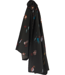 Bobo Choses  DEEP SEA Foulard Bobo Choses DEEP SEA Foulard
