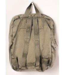 Bobo Choses Schoolbag LOUP DE MER Bobo Choses Schoolbag LOUP DE MER