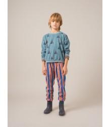 Bobo Choses Sweatshirt Alma S.B. aop Bobo Choses Sweatshirt Alma S.B. aop