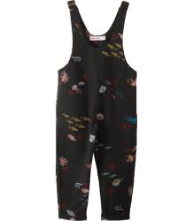 Bobo Choses DEEP SEA Baggy Overall Bobo Choses DEEP SEA Baggy Overall