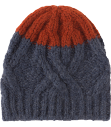 Bobo Choses Beanie BIG STRIPES Bobo Choses Beanie BIG STRIPES