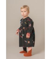 Bobo Choses DEEP SEA Baby Princess Dress Bobo Choses DEEP SEA Baby Princess Dress
