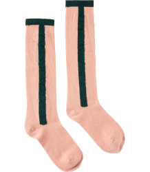 Bobo Choses Long Socks STRIPE Bobo Choses Long Socks STRIPE