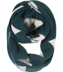 Bobo Choses Knitted Scarf Alma S.B. ao Bobo Choses Knitted Scarf Alma S.B. ao
