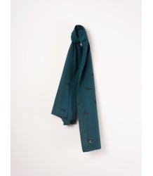 Bobo Choses Foulard SAILS  Bobo Choses Foulard SAILS