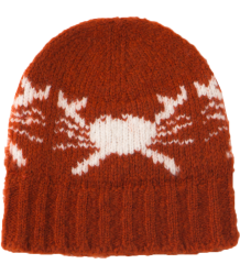 Bobo Choses Beanie CRABS Bobo Choses Beanie CRABS