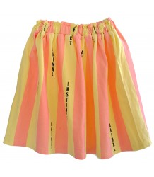 Bandy Button Riane Skirt - PRE ORDER Bandy Button Riane Skirt - PRE ORDER