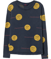 The Animals Observatory Dog Kids T-shirt FACES The Animals Observatory Dog Kids T-shirt FACES