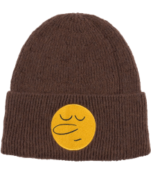 The Animals Observatory Pony Kids Hat FACE The Animals Observatory Pony Kids Hat FACE