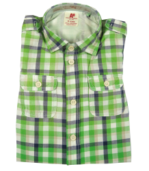 West Forest Shirt American Outfitters West Forest Shirt