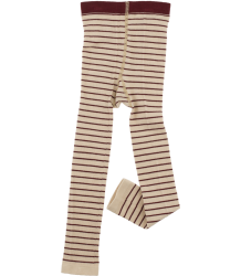 Tiny Cottons Leggings STRIPES Tiny Cottons Leggings STRIPES