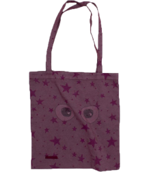 Noé & Zoë MONSTER Tote Bag No? & Zo? MONSTER Tote Bag