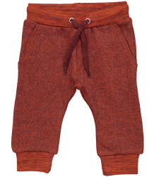 Kidscase Jonathan Organic Pants Kidscase Jonathan Organic Pants ruby