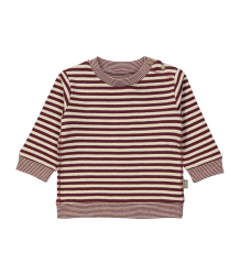 Kidscase Barry Organic Sweater Kidscase Barry Organic Sweater