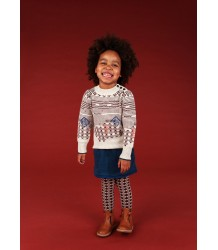 Kidscase Sidney Girls Sweater Kidscase Sidney Girls Sweater