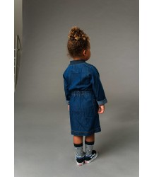 Kidscase Wolf Dress Kidscase Wolf Dress