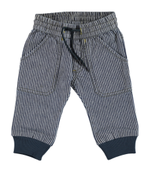 Kidscase Wolf Pants Kidscase Wolf Pants striped