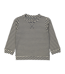 Kidscase Barry Organic Sweater Kidscase Barry Organic Sweater navy