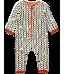 Kidscase Sidney Suit Kidscase Sidney Suit