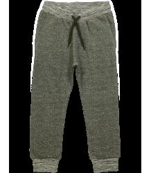 Kidscase Jonathan Organic Pants Kidscase Jonathan Organic Pants green
