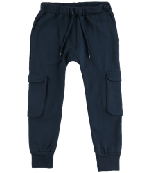 Soft Gallery Pierre Sweat Pants Soft Gallery Pierre Sweat Pants