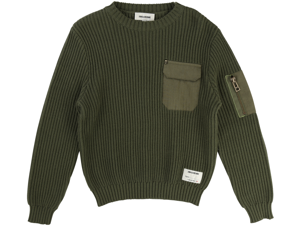 Military Jumpers & Pullovers Excellent Selection Of Miltary Pullovers in stock including Combat Jumpers, Army Sweaters, Cardigans, V Neck Pullovers, German Military Jumperss, Olive Green Army Jumpers and Black and Navy Pullovers too, Black Acrylic Jumper, Navy Blue Pullovers, Wool Pullovers, Acrylic Pullovers, Genuine Army Jumpers all.