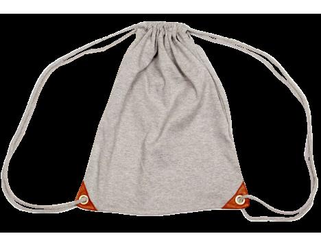 Mini Rodini Panther Bag