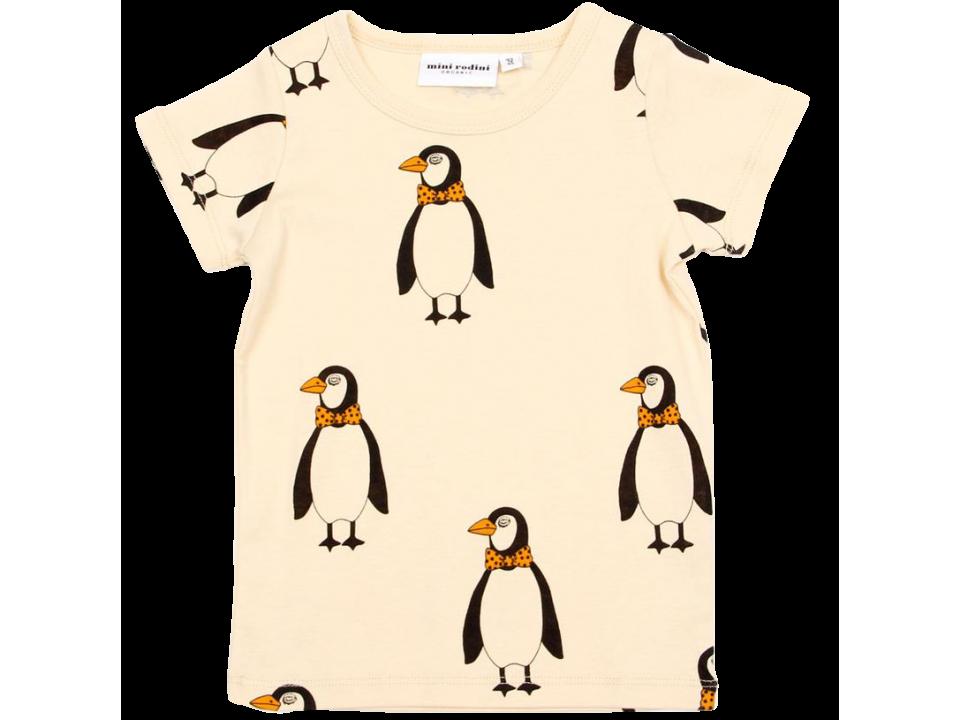 mini rodini penguin