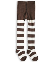 Mini Rodini Tights STRIPE Mini Rodini Tights STRIPE